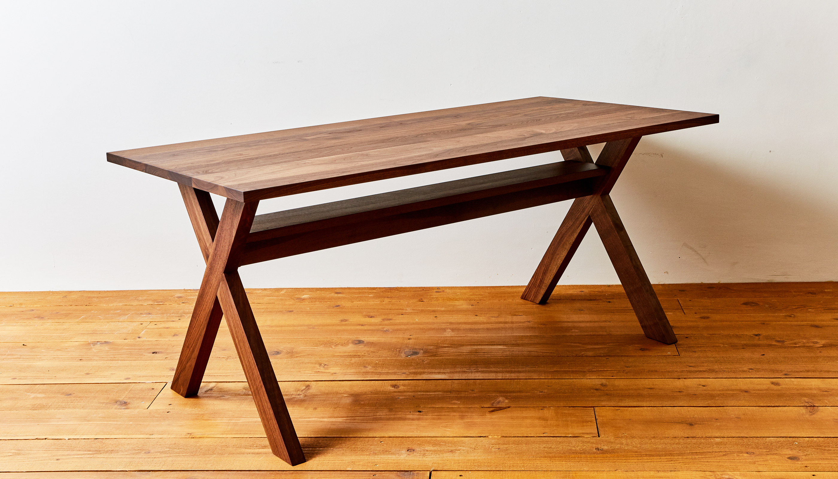 JOIN<span>DINING TABLE</span>